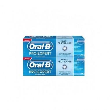 oral-b-pro-expert-multi-proteccion-duplo