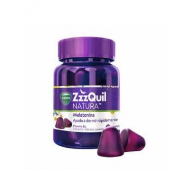 zzzquil-melatonina-30-gominola