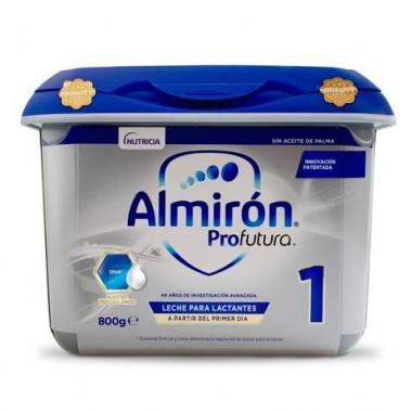 almiron-profutura-1-800g
