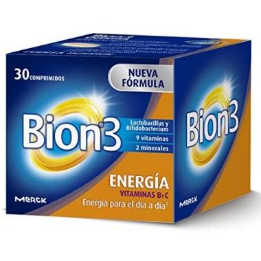 bion-3-energia-30-comprimidos