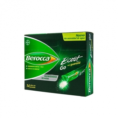 berocca-boost-go-con-guaraná