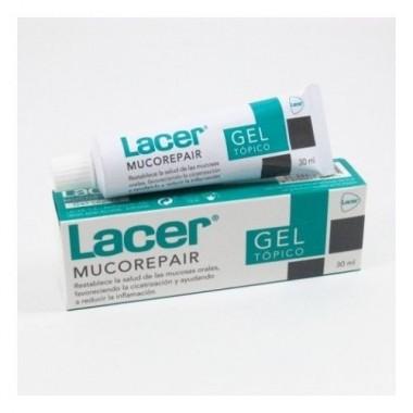 lacer-mucorepair-gel-30-ml