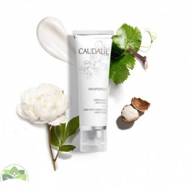 caudalie-vinoperfect-crema-manos-50-ml