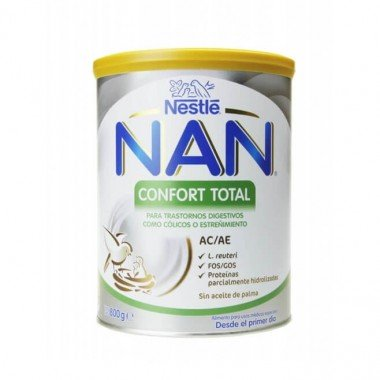 nan-confort-total-800g