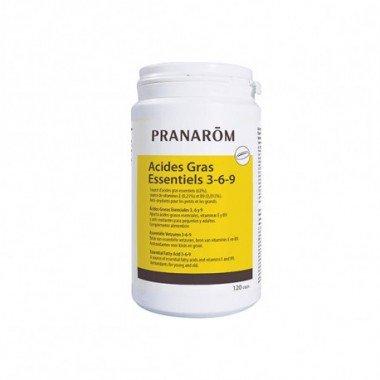pranarom-acidos-grasos-esenciales-3-6-9-120-capsulas