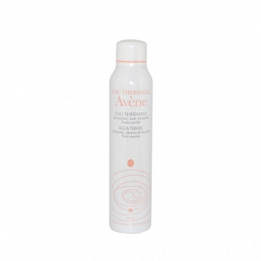 avene-agua-termal-150-ml