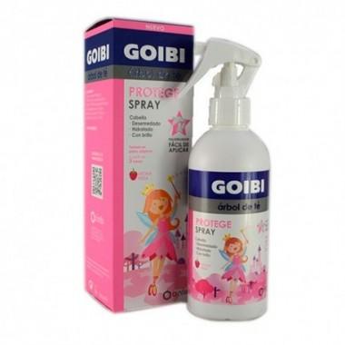 goibi-ap-arbol-te-fresa-250ml