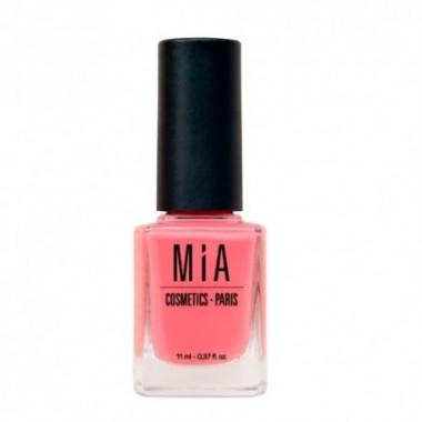 mia-cosmetics-dahlia-blossom