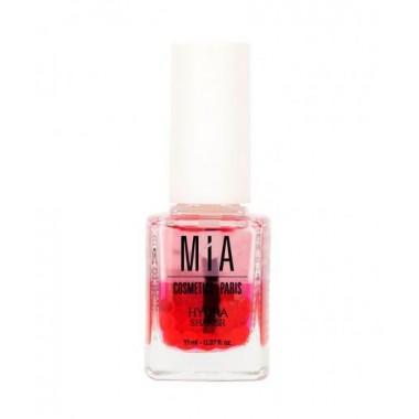 mia-cosmetics-hydra-shaker