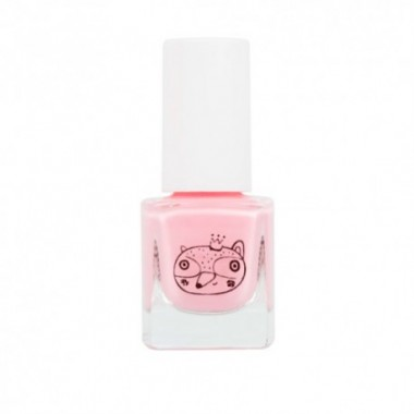 mia-cosmetics-kids-raccoon