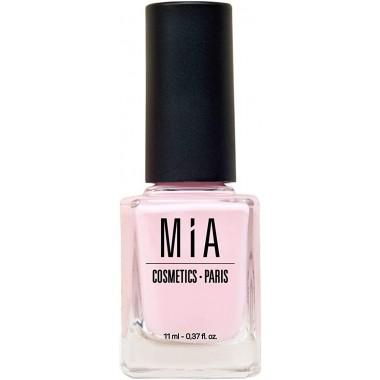 mia-cosmetics-ballerina-pink