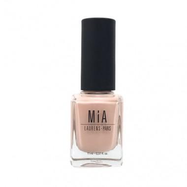 mia-cosmetics-dusty-rose