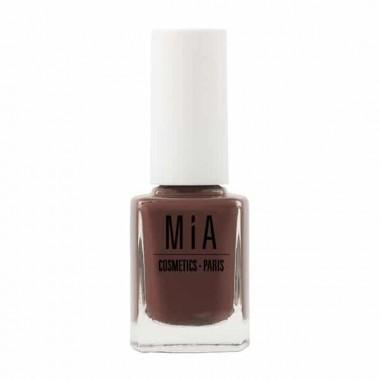 mia-cosmetics-luxury-mocha