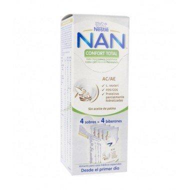 nan-confort-total-4-sobres-262-g