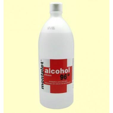 alcohol-montplet-96-1000