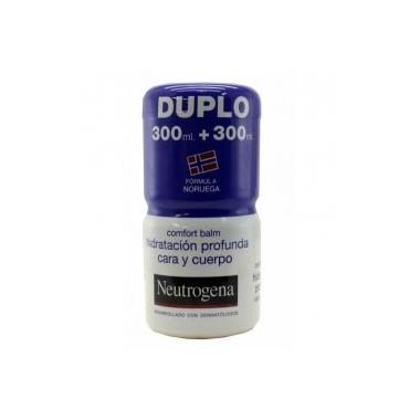 neutrogena-confort-balm-300-x2-duplo