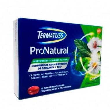 termatuss-pastillas-16-tab