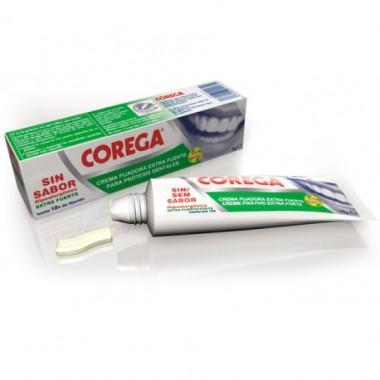 corega-sin-sabor-70-g-precio-especial