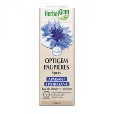 pranarom-optigem-parpados-spray-10-ml