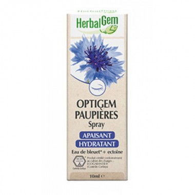 pranarom-optigem-parpados-spray-10-ml