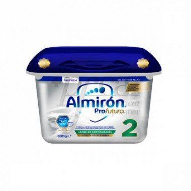 almiron-profutura-2-800g