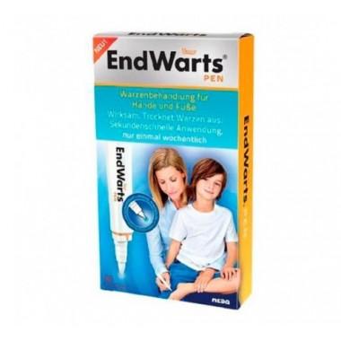 endwarts-pen-antiverrugas