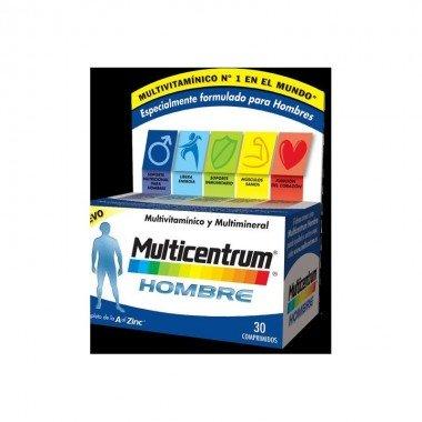 multicentrum-hombre-30-comprimidos
