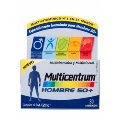 multicentrum-hombre-select-50-30-comprimidos