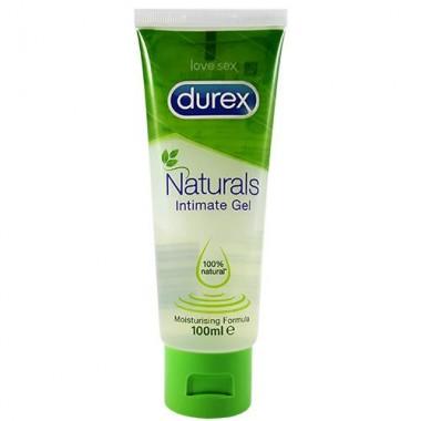 durex-naturals-intim-gel-100ml
