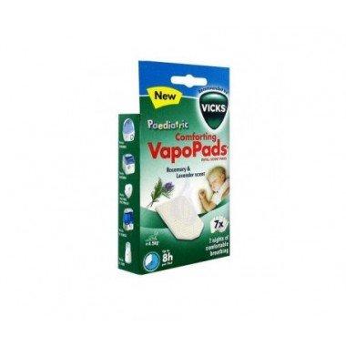 recambio-vapopad-vh-7-unidades-pediatrics-vicks