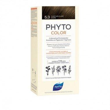 phyto-phytocolor-n53