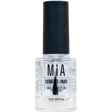 mia-cosmetics-gel-effect-3d