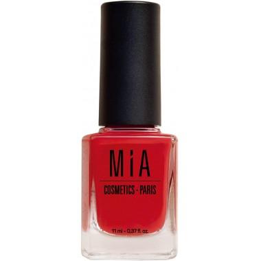 mia-cosmetics-poppy-red