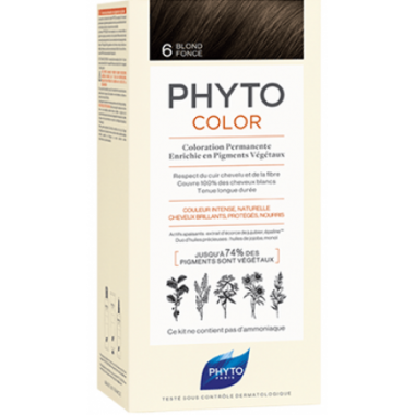 phyto-phytocolor-n6