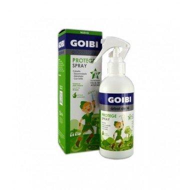 goibi-ap-arbol-te-manzana250ml