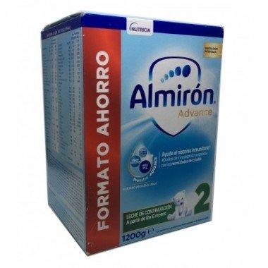 almiron-advance-2-1200
