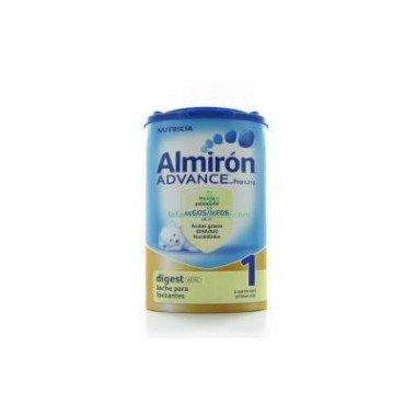 almiron-advance-digest-1-800g