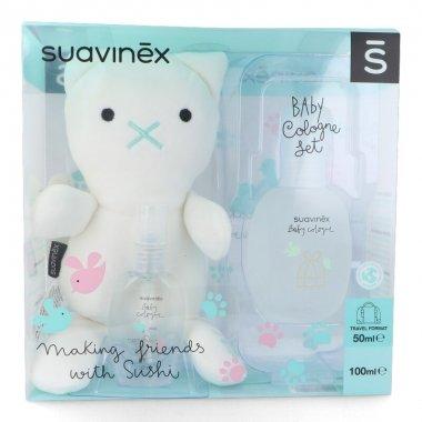 suavinex-colonia-pack100-ml-50-ml-conejo