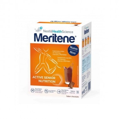 meritene-active-senior-nutrition-sabor-chocolate-15-sobres