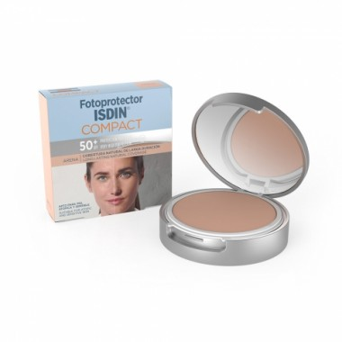 isdin-fotoprotector-compact-spf50-maquillaje-t-arena-10gr