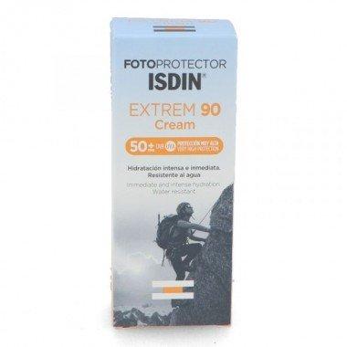 isdin-fotoprotector-spf90-ultra-crema-50ml