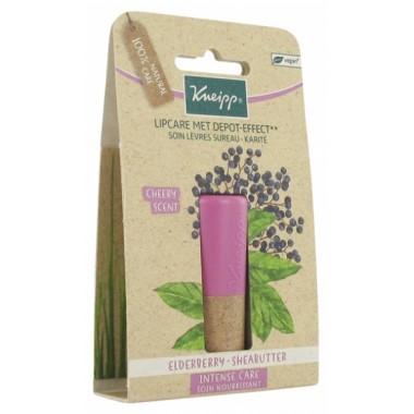 kneipp-lip-care-edelberry-47gr