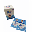 kids-clean-toallitas-30u