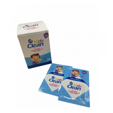 kids-clean-toallitas-30u