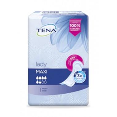 tena-lady-maxi-12-uds