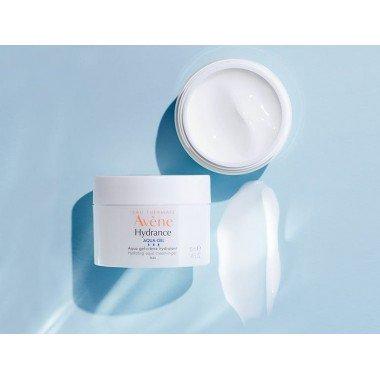 avene-hydrance-aqua-gel-50-ml