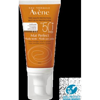avene-solar-50-mat-perfect-color-50ml