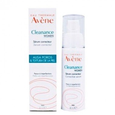 avene-cleanance-woman-serum-30ml
