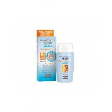fotoprotector-isdin-pediatrics-fusion-fluid-mineral-baby-spf-50-50ml