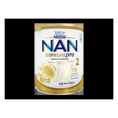 nan-2-supreme-pro-800gr
